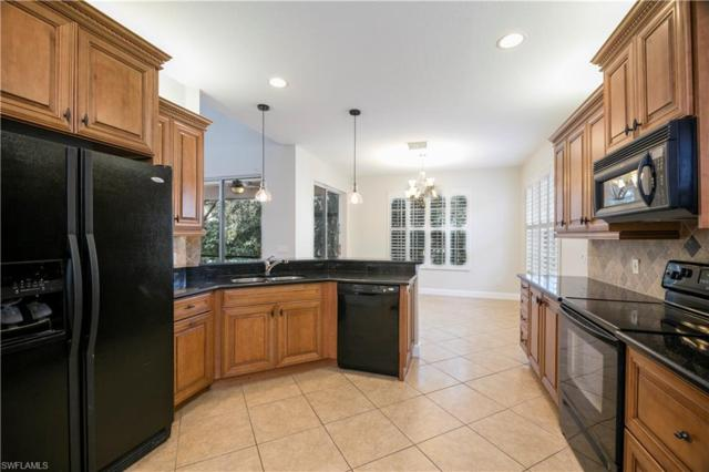 16200 Parque Ln, Naples, FL 34110 (MLS #218072532) :: RE/MAX Realty Group