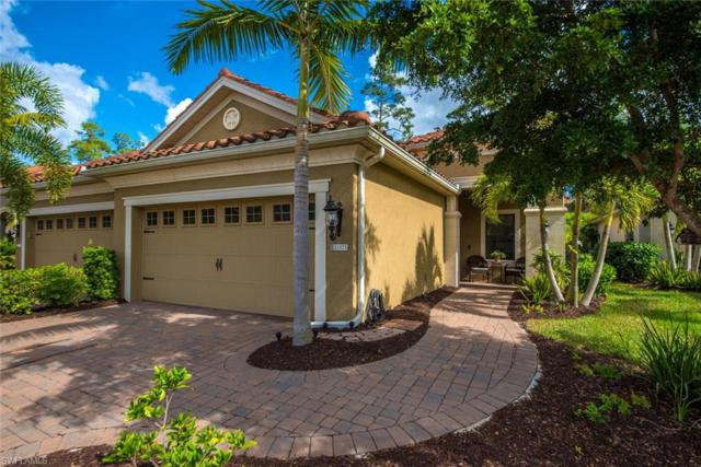 21573 Misano Dr, Estero, FL 33928 (MLS #218072578) :: RE/MAX Realty Group
