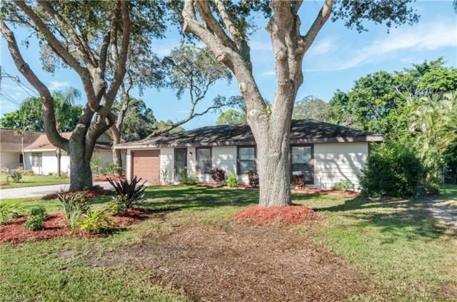 27060 Pine Ave, Bonita Springs, FL 34135 (MLS #218072585) :: Clausen Properties, Inc.
