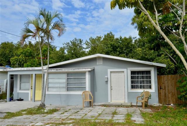 3049 Barrett Ave, Naples, FL 34112 (MLS #218072619) :: The Naples Beach And Homes Team/MVP Realty