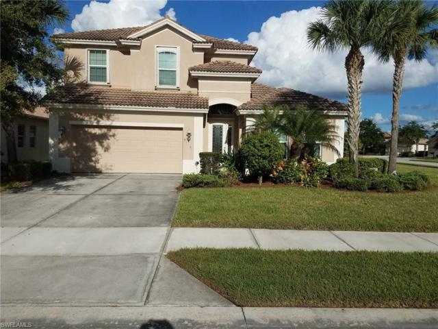 8169 Valiant Dr, Naples, FL 34104 (#218072629) :: Equity Realty