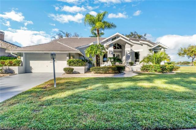 5030 Harborage Dr, Fort Myers, FL 33908 (MLS #218072674) :: RE/MAX Realty Group