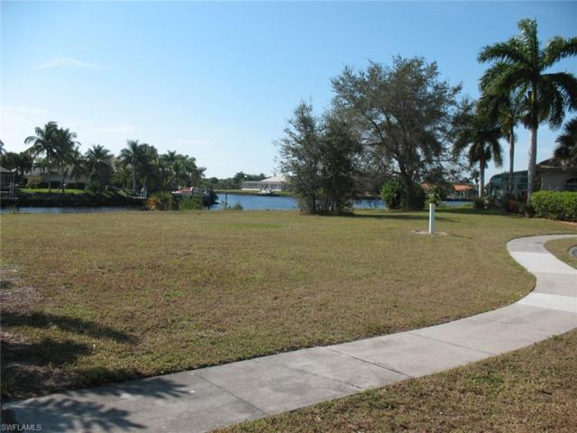 138 Windward Cay, Naples, FL 34114 (MLS #218072677) :: Clausen Properties, Inc.