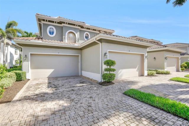 9310 Triana Ter #261, Fort Myers, FL 33912 (MLS #218072727) :: Clausen Properties, Inc.