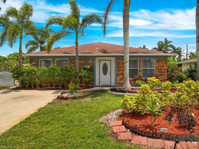 755 94th Ave N, Naples, FL 34108 (#218072737) :: RealPro Realty