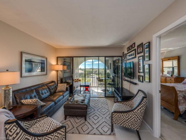 1024 Anglers Cv C-503, Marco Island, FL 34145 (MLS #218072822) :: The Naples Beach And Homes Team/MVP Realty