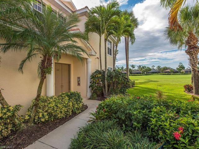 4675 Winged Foot Ct 3-104, Naples, FL 34112 (MLS #218072824) :: The New Home Spot, Inc.