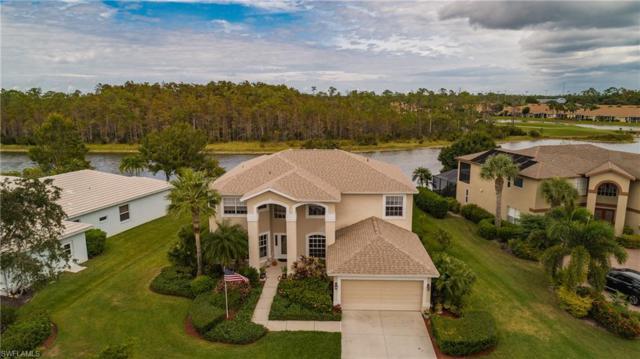 21524 Belhaven Way, Estero, FL 33928 (MLS #218072849) :: Clausen Properties, Inc.