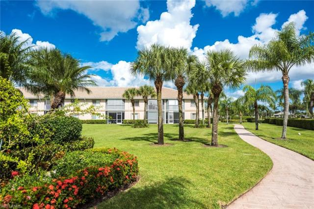 9022 Michael Cir 2-204, Naples, FL 34113 (MLS #218072942) :: The Naples Beach And Homes Team/MVP Realty