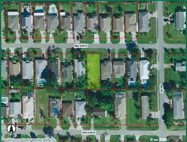 582 98th Ave N, Naples, FL 34108 (MLS #218072949) :: Clausen Properties, Inc.