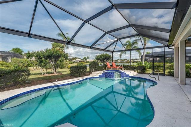 24820 Hollybrier Ln, Bonita Springs, FL 34134 (#218072975) :: Equity Realty