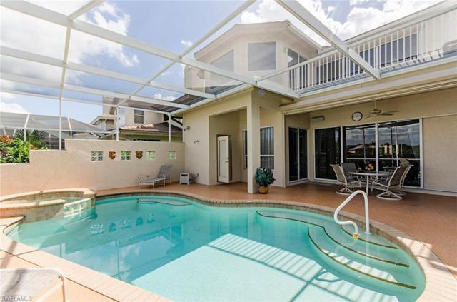 6017 Ashford Ln, Naples, FL 34110 (MLS #218073044) :: The New Home Spot, Inc.