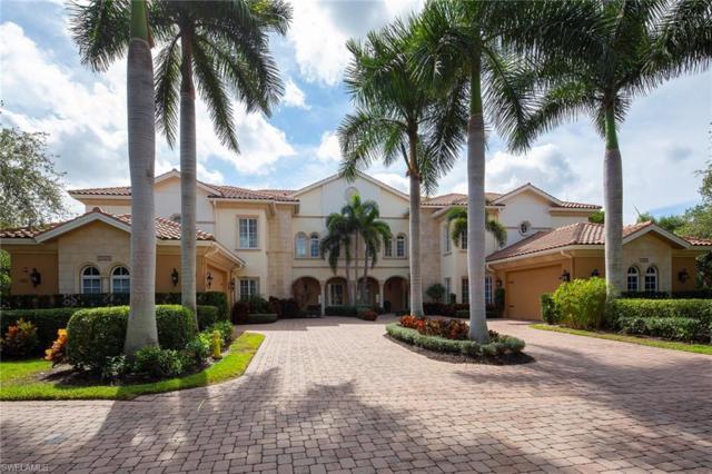 2325 Residence Cir #101, Naples, FL 34105 (MLS #218073093) :: Clausen Properties, Inc.