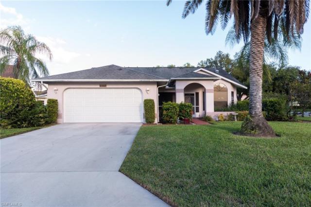 10141 Sailfish Ln, Naples, FL 34109 (MLS #218073104) :: Clausen Properties, Inc.