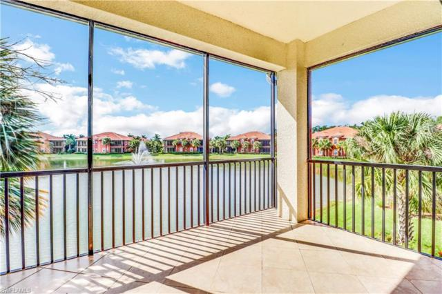 6393 Legacy Cir #2104, Naples, FL 34113 (MLS #218073108) :: The Naples Beach And Homes Team/MVP Realty