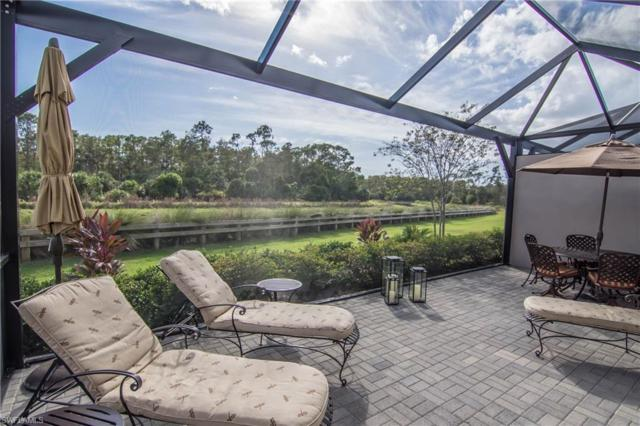 7146 Dominica Dr, Naples, FL 34113 (MLS #218073110) :: The New Home Spot, Inc.