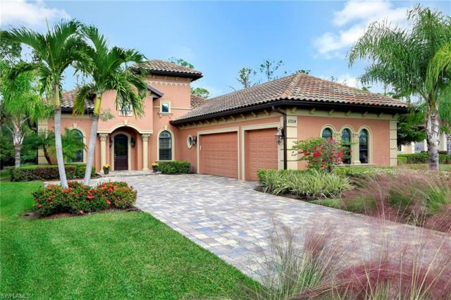 11204 Adora Ct, Fort Myers, FL 33912 (#218073128) :: Equity Realty