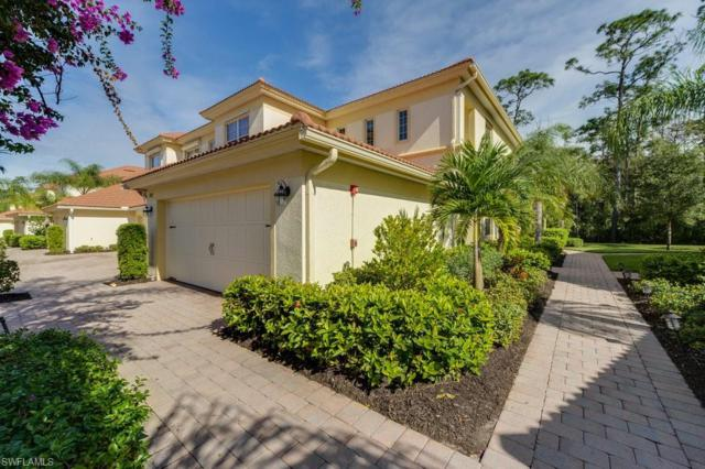 26491 Lucky Stone Rd #202, Bonita Springs, FL 34135 (#218073186) :: Equity Realty