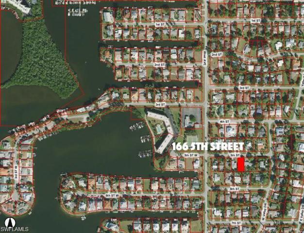 166 5th St, Bonita Springs, FL 34134 (MLS #218073225) :: RE/MAX DREAM