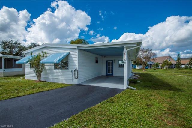 537 Cape Florida Ln, Naples, FL 34104 (MLS #218073235) :: Clausen Properties, Inc.