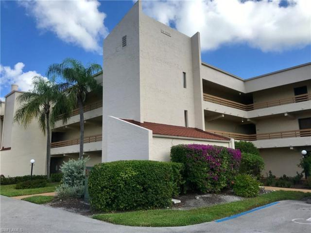 3605 Boca Ciega Dr #310, Naples, FL 34112 (#218073272) :: Equity Realty