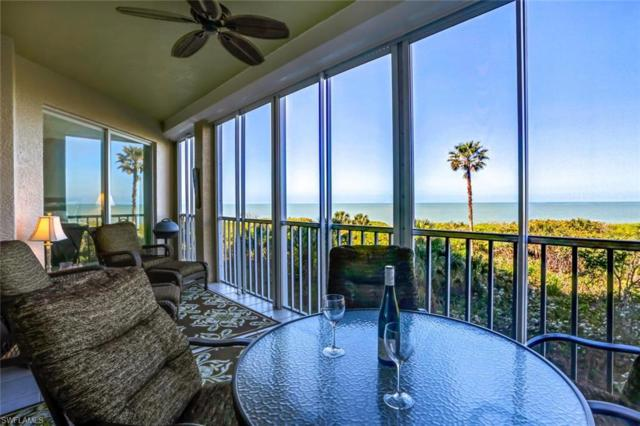 265 Barefoot Beach Blvd #203, Bonita Springs, FL 34134 (MLS #218073302) :: Clausen Properties, Inc.