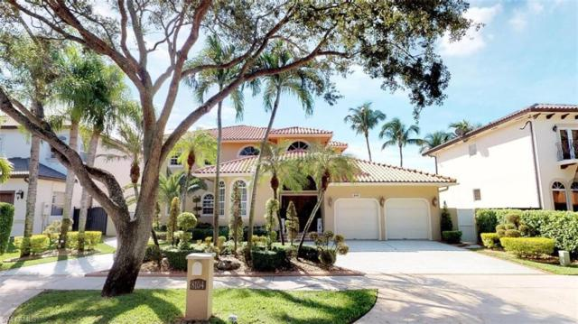 8104 NW 163rd Ter, MIAMI LAKES, FL 33016 (MLS #218073391) :: Clausen Properties, Inc.