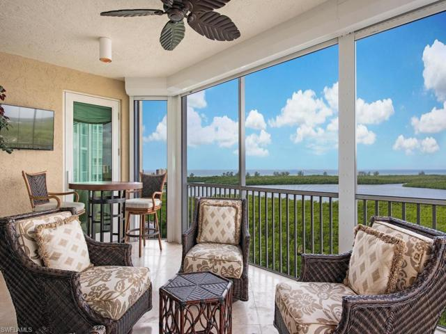 275 Indies Way #1206, Naples, FL 34110 (MLS #218073412) :: The New Home Spot, Inc.
