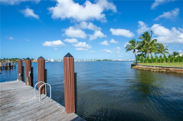 1305 Marlin Dr, Naples, FL 34102 (MLS #218073438) :: The Naples Beach And Homes Team/MVP Realty