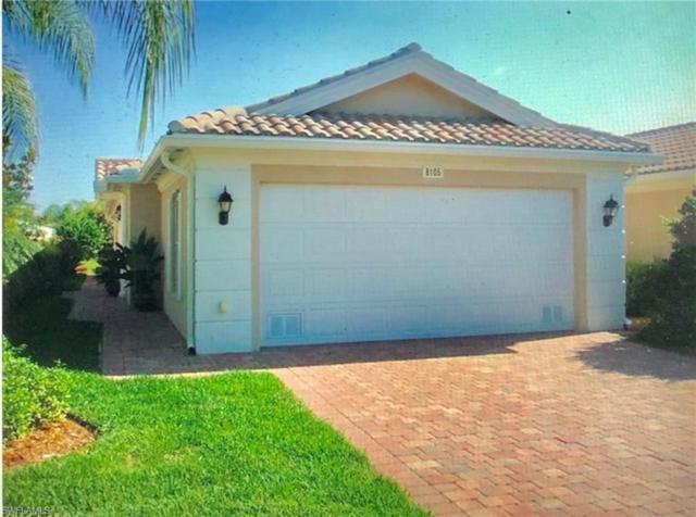 8105 Xenia Ln, Naples, FL 34114 (#218073457) :: Equity Realty