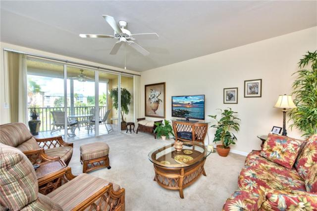 4040 Durango Ct #307, Estero, FL 33928 (MLS #218073480) :: Clausen Properties, Inc.