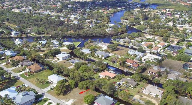27106 Belle Rio Dr, Bonita Springs, FL 34135 (MLS #218073484) :: Clausen Properties, Inc.