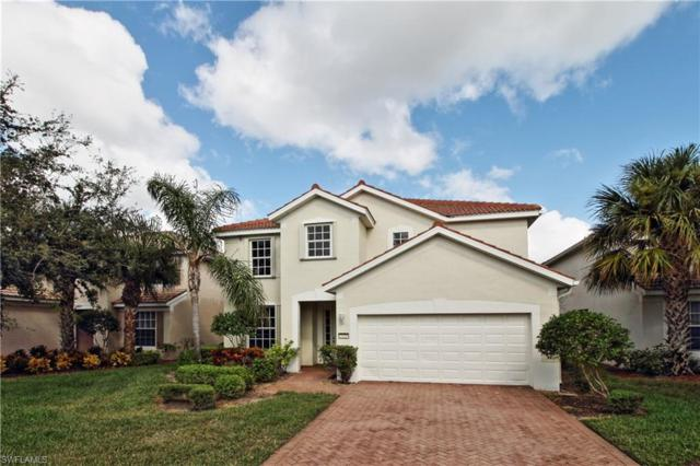 2025 Fairmont Ln, Naples, FL 34120 (MLS #218073485) :: Kris Asquith's Diamond Coastal Group