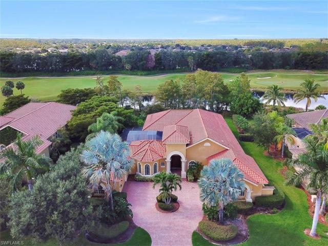 12790 Terabella Way, Fort Myers, FL 33912 (MLS #218073509) :: Clausen Properties, Inc.