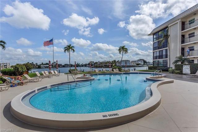 3200 Gulf Shore Blvd N #106, Naples, FL 34103 (MLS #218073512) :: The Naples Beach And Homes Team/MVP Realty