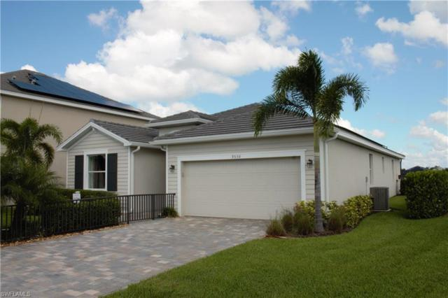 9506 Albero Ct, Fort Myers, FL 33908 (#218073515) :: The Key Team