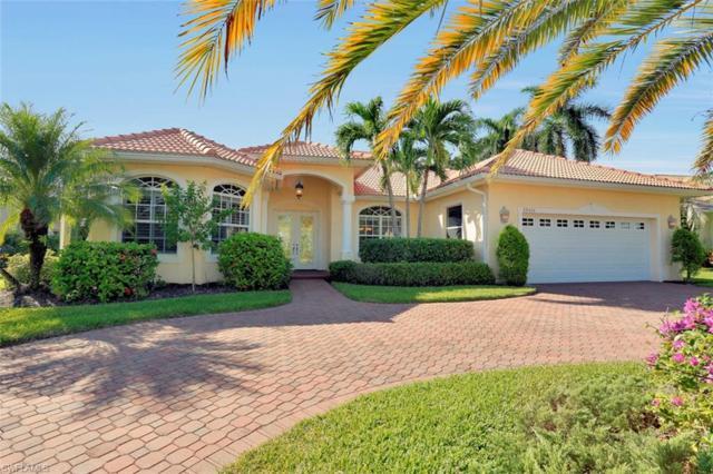 28420 Sombrero Dr, Bonita Springs, FL 34135 (MLS #218073524) :: RE/MAX DREAM