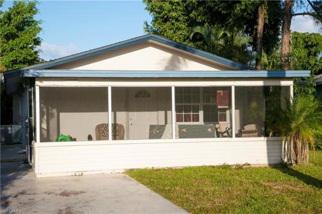 118 7th St, Naples, FL 34113 (MLS #218073544) :: Clausen Properties, Inc.