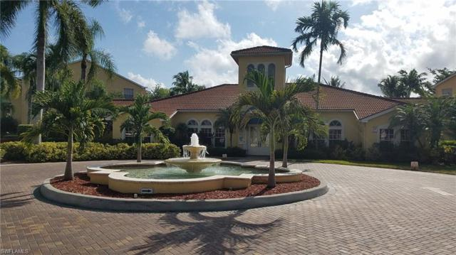4625 Saint Croix Ln #1137, Naples, FL 34109 (MLS #218073555) :: RE/MAX DREAM