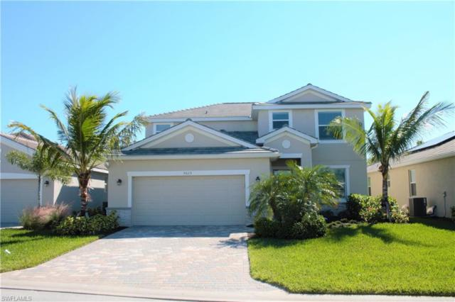 9544 Albero Ct, Fort Myers, FL 33908 (#218073558) :: The Key Team