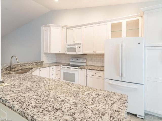 893 Gulf Pavillion Dr #202, Naples, FL 34108 (MLS #218073581) :: Clausen Properties, Inc.