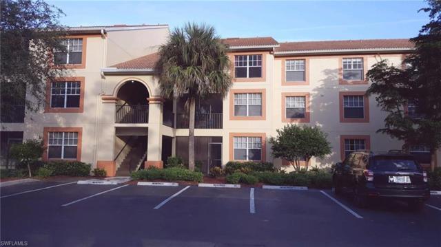 7915 Preserve Cir #216, Naples, FL 34119 (MLS #218073602) :: Clausen Properties, Inc.