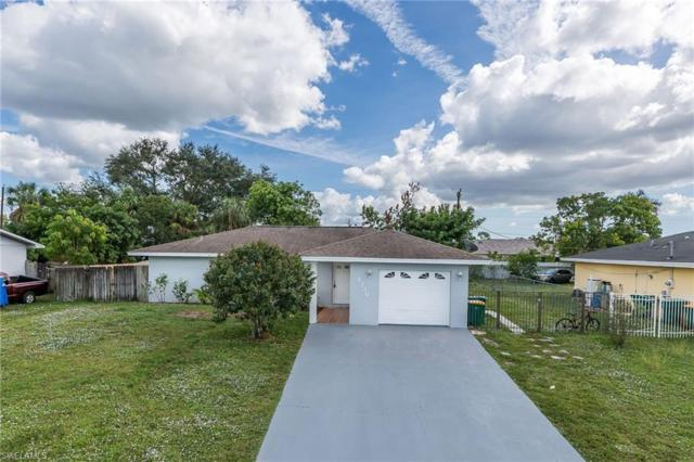 4736 25th Pl SW, Naples, FL 34116 (MLS #218073621) :: Clausen Properties, Inc.