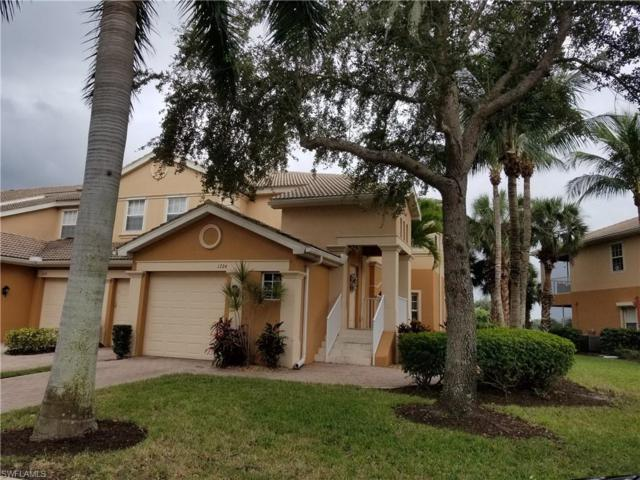 9315 La Playa Ct #1724, Bonita Springs, FL 34135 (#218073704) :: Equity Realty