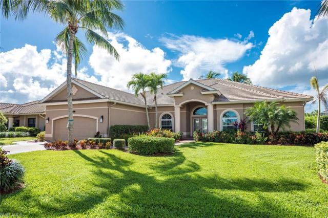 8921 Lely Island Cir, Naples, FL 34113 (#218073716) :: Equity Realty