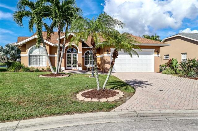 5097 Lochwood Ct, Naples, FL 34112 (#218073763) :: Equity Realty