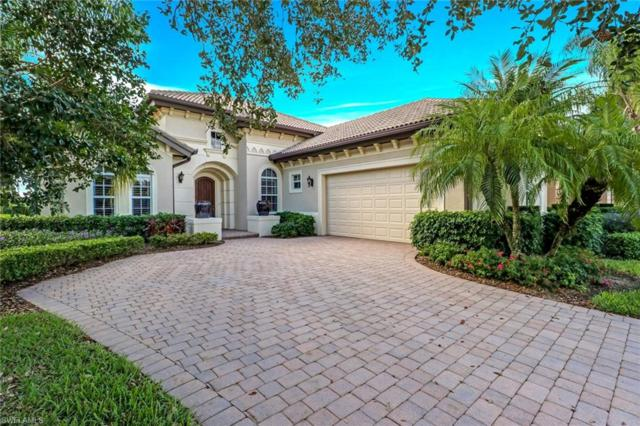 7755 Cottesmore Dr, Naples, FL 34113 (MLS #218073779) :: The Naples Beach And Homes Team/MVP Realty