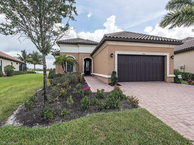 9544 Mussorie Ct, Naples, FL 34114 (#218073790) :: Equity Realty