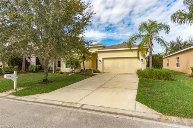 13297 Hampton Park Ct, Fort Myers, FL 33913 (#218073793) :: Equity Realty