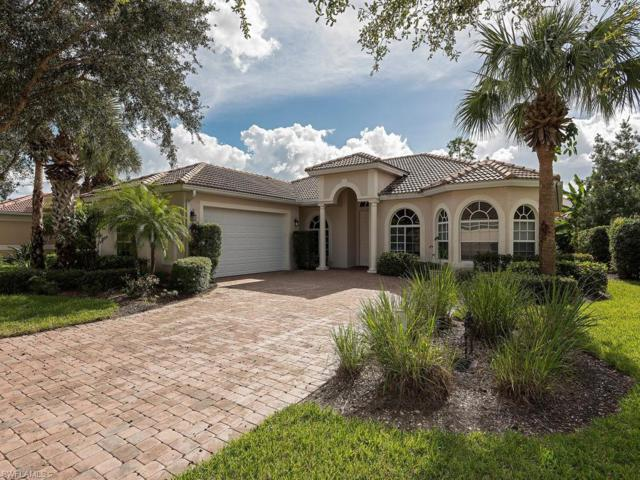 3782 Recreation Ln, Naples, FL 34116 (MLS #218073849) :: Clausen Properties, Inc.